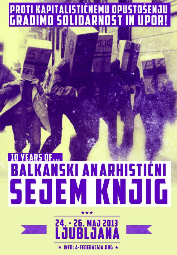 2013-04-04-all-about-balkan-anarchist-bookfair-in-ljubljana-13728